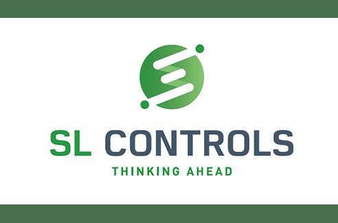 SL-controls
