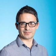 Dr Brendan O'Flynn