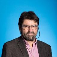 Daniel Toal